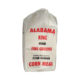 Alabama King Corn Meal