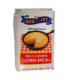 Dixie Lily White Self-Rising Corn Meal