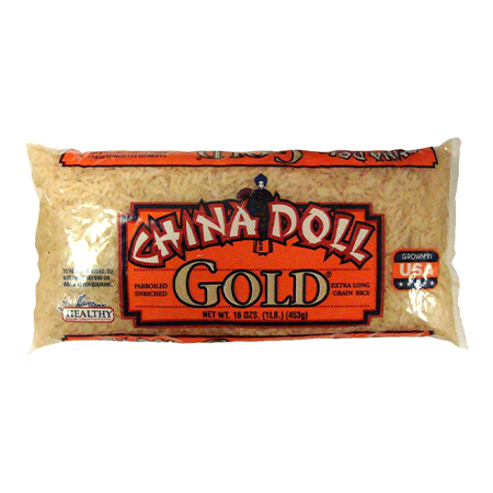 China Doll ParboiledEnrichedRice_450x450